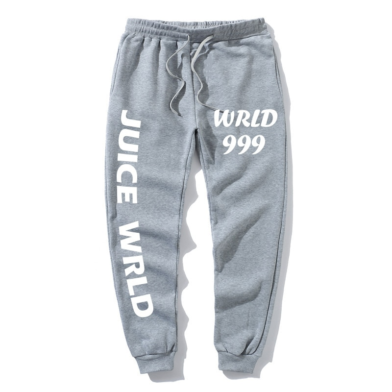Juice Wrld 999 Sweatpants