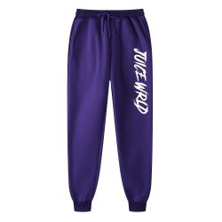 New Running Jogging Sweatpants