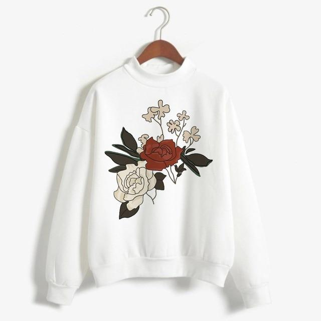 New 2019 Shawn Mendes Hoodie Autumn Printed Hoodies & Hip Hop Sweatshirts - MillionMerch