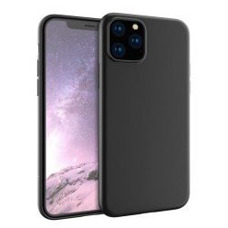 Rap Juice Wrld And Hip Hop Band Singer Brand RIP Soft silicone Phone Case For iPhones - MillionMerch