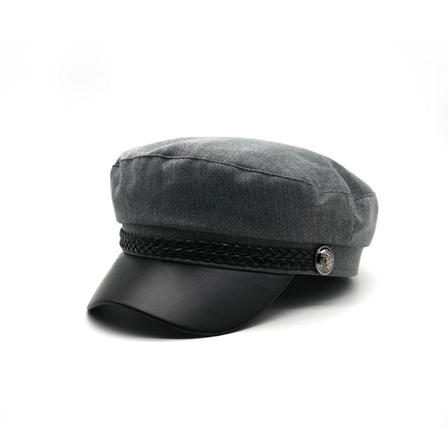 2020 New High Quality Casual Military Cap - MillionMerch