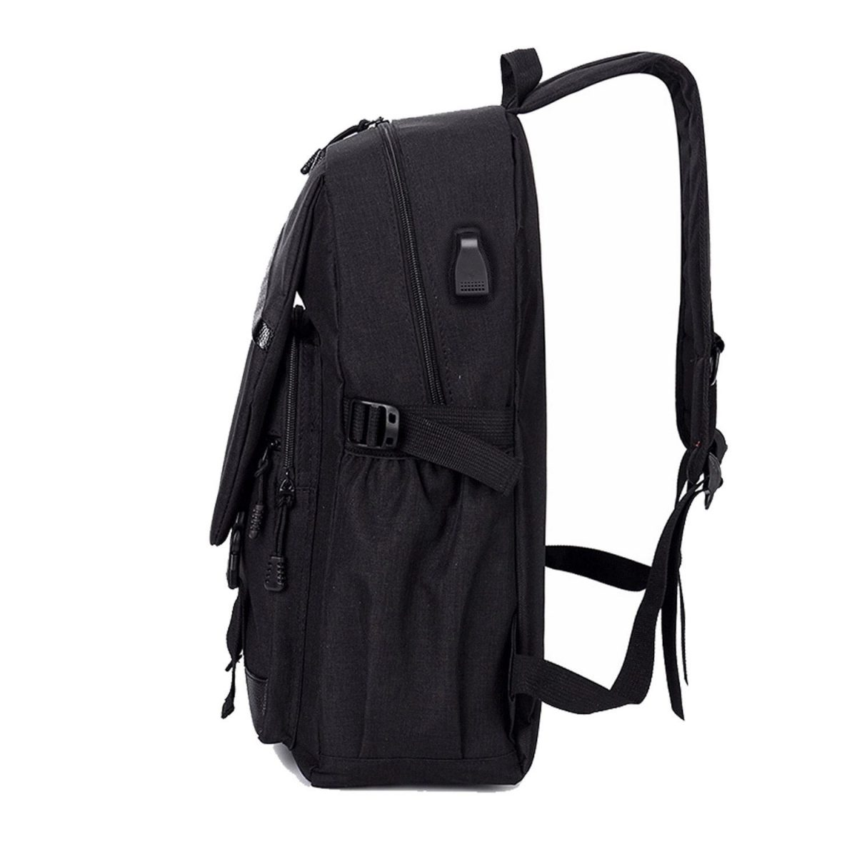Lil Peep Men And Women Backpack - MillionMerch