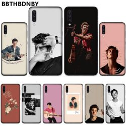 Bling Cute Phone Case For Shawn Mendes - MillionMerch