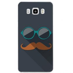 Mobile Phone Case TPU for Samsung Cover Markiplier logo - MillionMerch