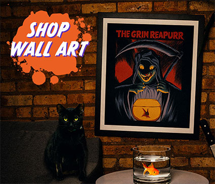 shop-Wall-Art